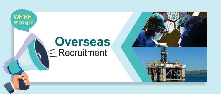 overseasrec Online Schengen Visa Application Form Mumbai on requirements for, word world,